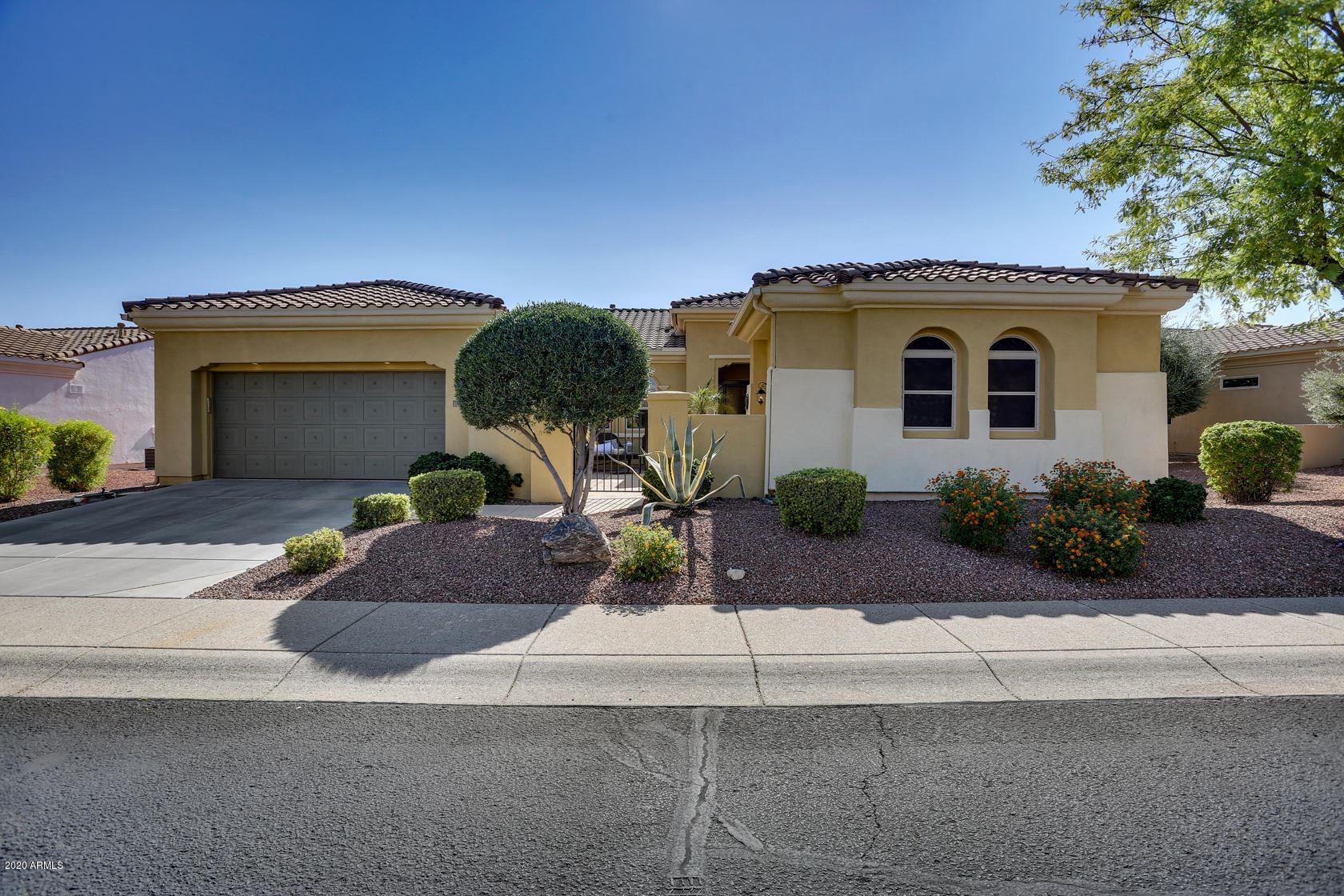 Sun City West                                                                      , AZ - $525,000
