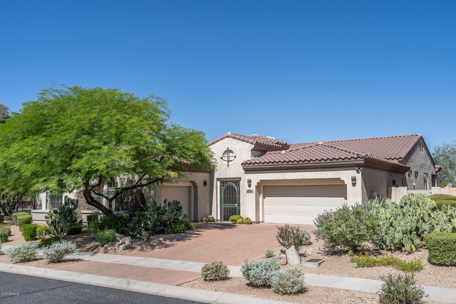 Property Image Of 31804 N 19Th Avenue In Phoenix, Az
