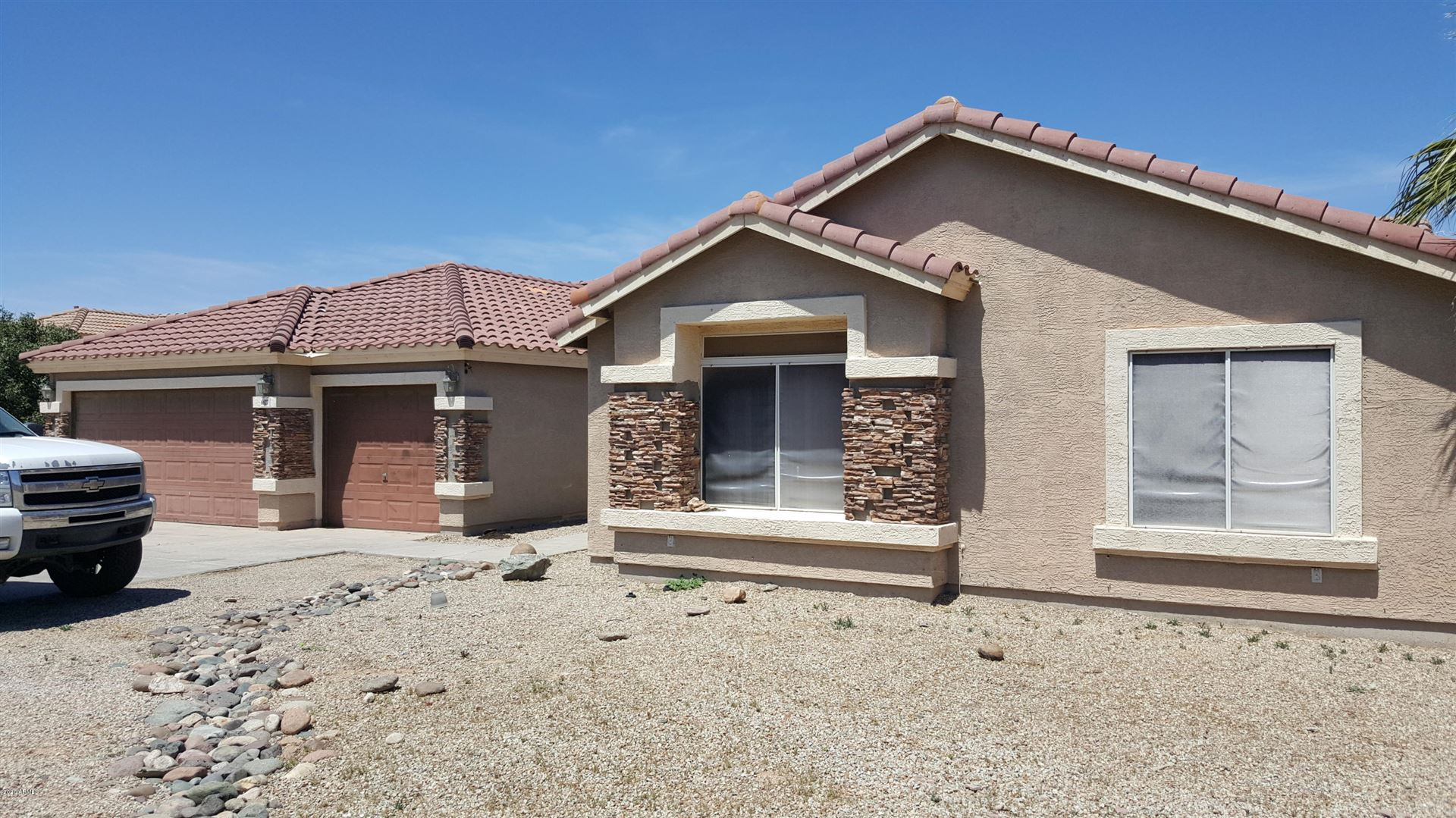 Property Image Of 6627 S 19Th Place In Phoenix, Az