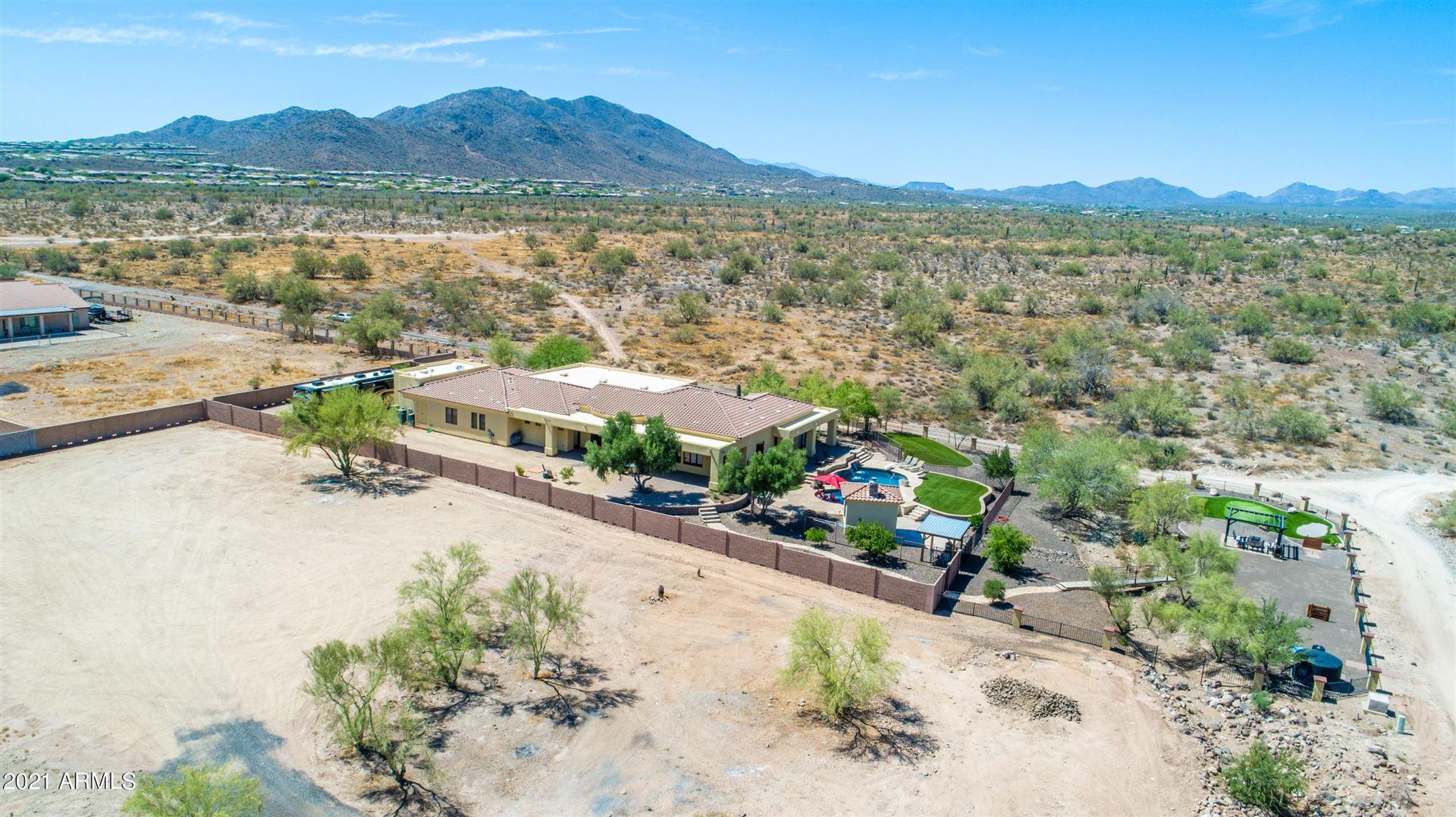 Phoenix                                                                      , AZ - $1,299,000