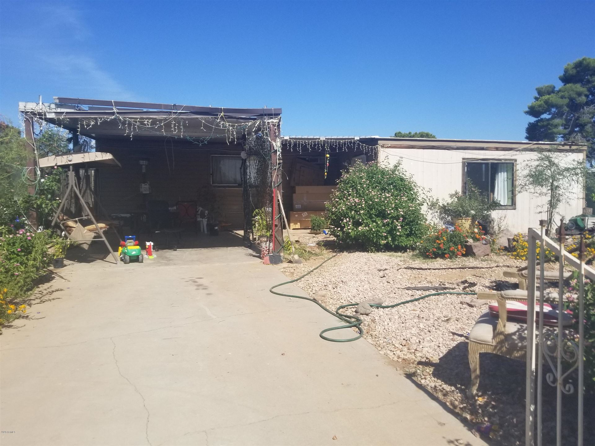 Property Image Of 18013 N 19Th Place In Phoenix, Az