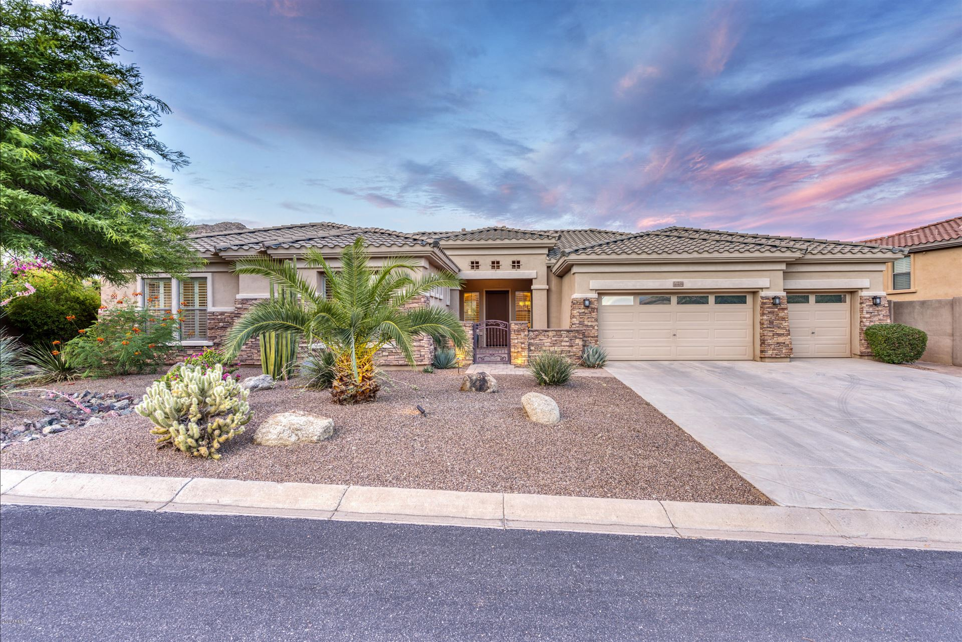 Property Image Of 16409 S 29Th Drive In Phoenix, Az