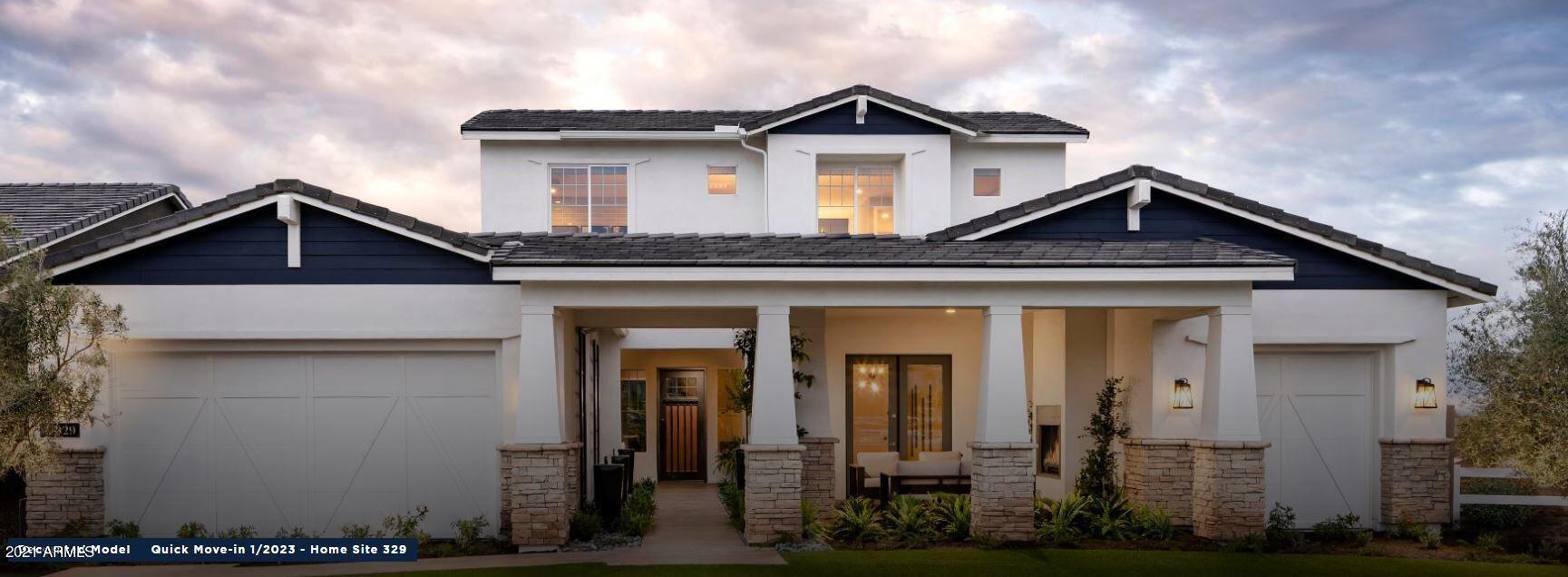 11829 SAN CLEMENTE Street                                                                               Surprise                                                                      , AZ - $1,365,846