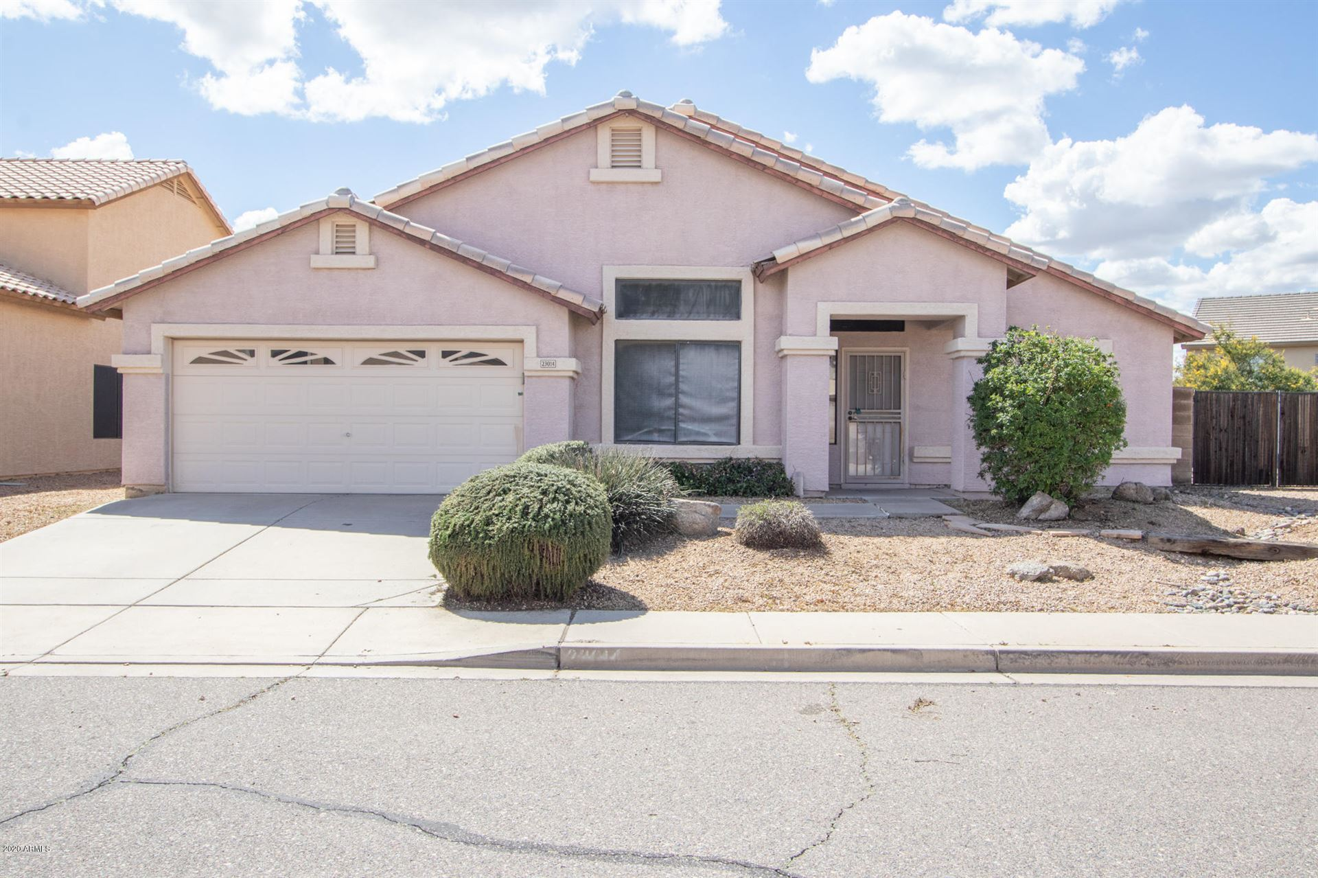 Property Image Of 23014 N 20Th Way In Phoenix, Az