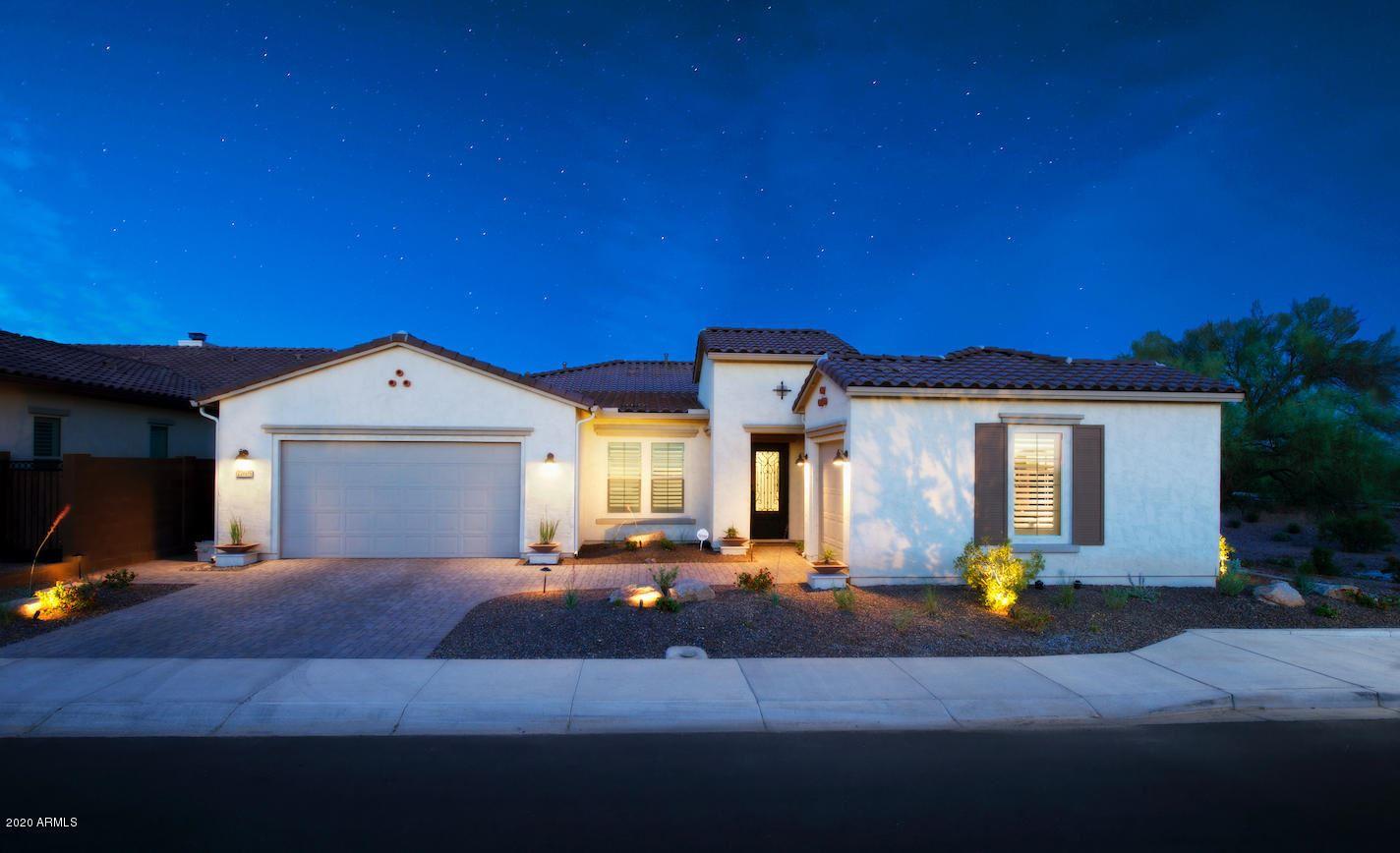 Property Image Of 22605 N 32Nd Street In Phoenix, Az