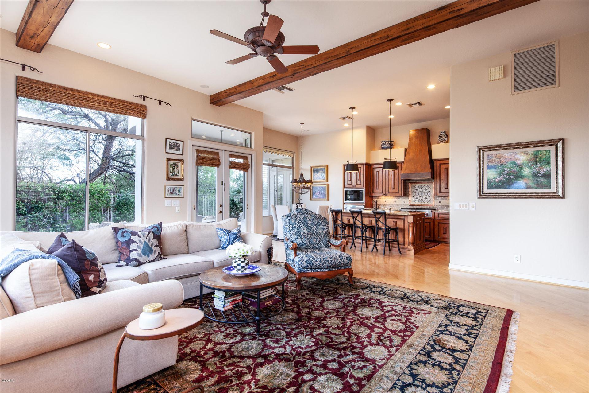 Property Image Of 6429 N 27Th Street In Phoenix, Az