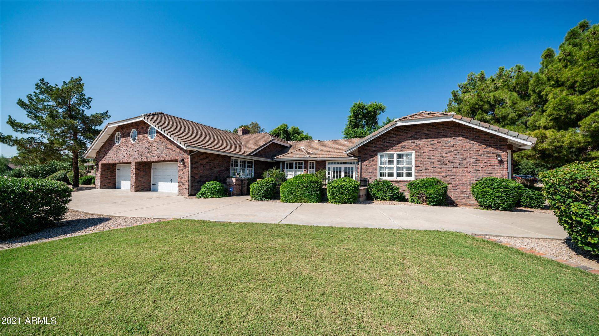 3533 SUNCREST Court                                                                               Phoenix                                                                      , AZ - $1,190,000