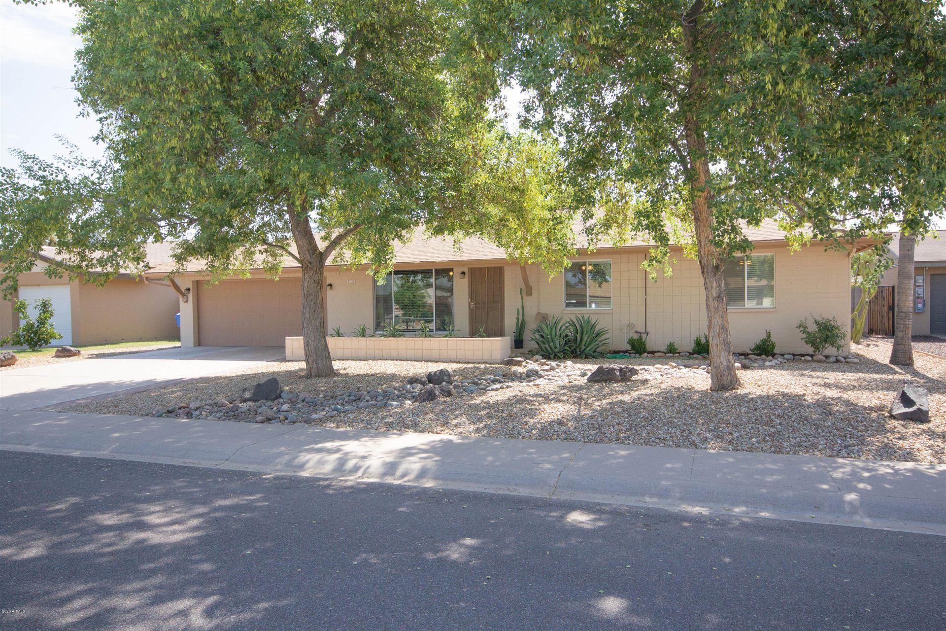 Property Image Of 14031 N 33Rd Avenue In Phoenix, Az
