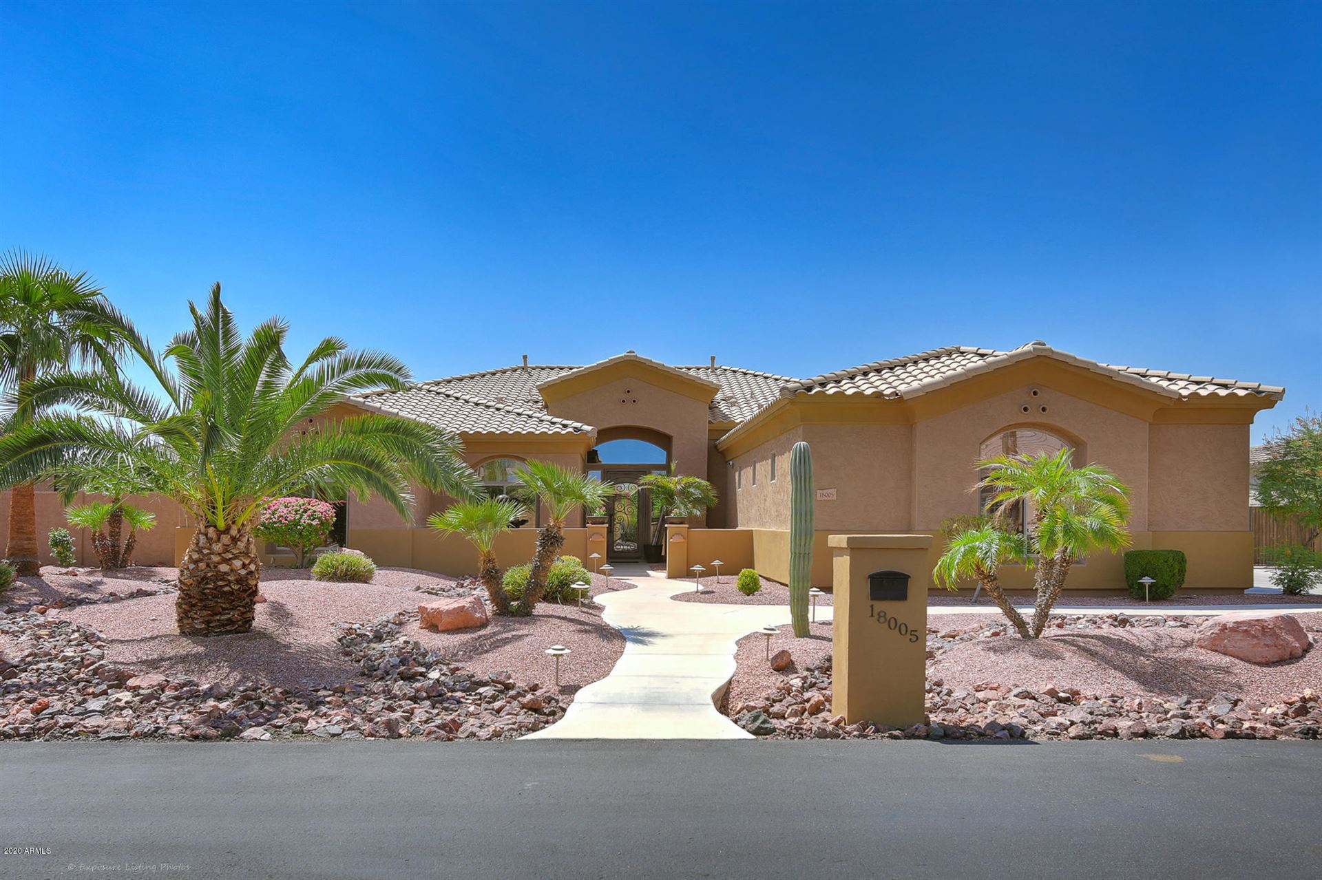 Litchfield Park                                                                      , AZ - $629,900
