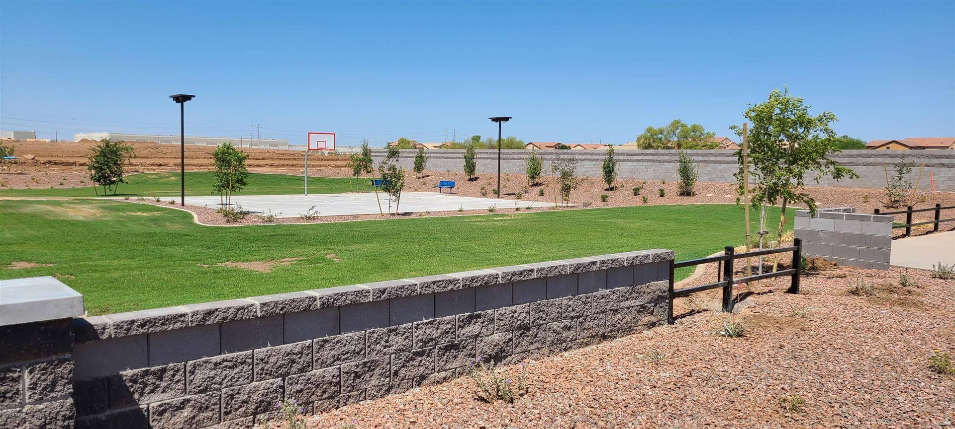 Property Image Of 3635 S 57Th Drive In Phoenix, Az