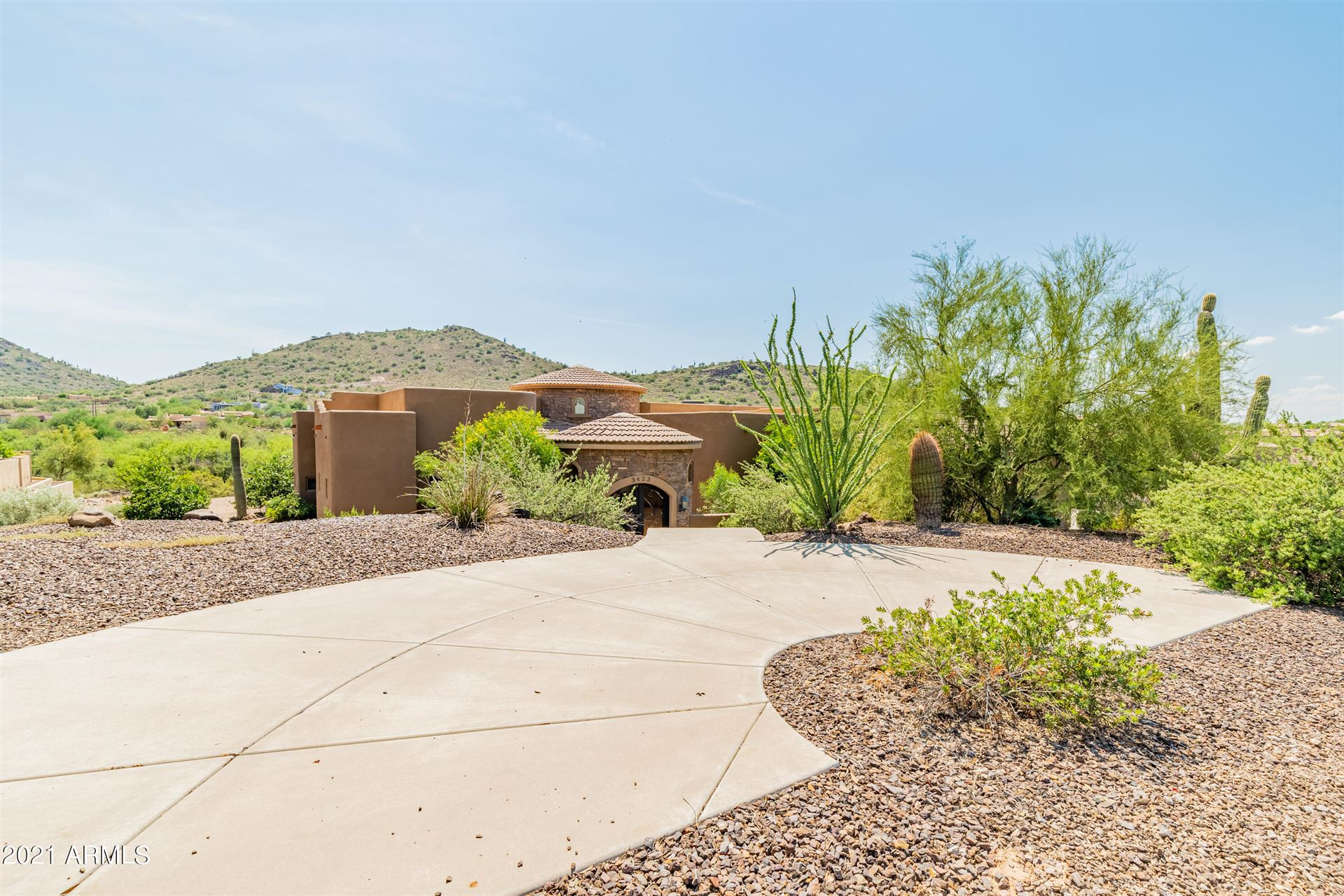 Phoenix                                                                      , AZ - $1,300,000