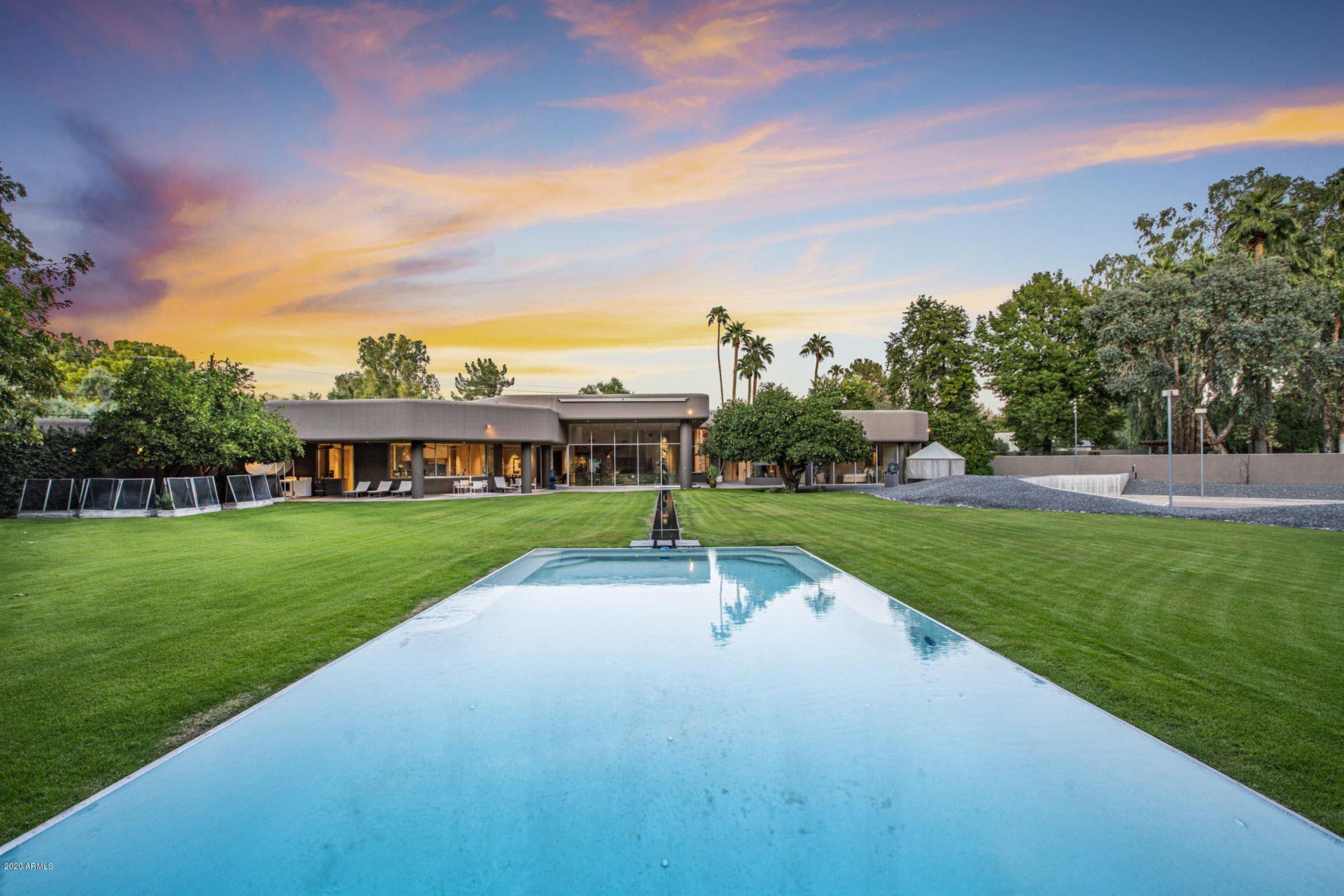 Property Image Of 2111 E Colter Street In Phoenix, Az