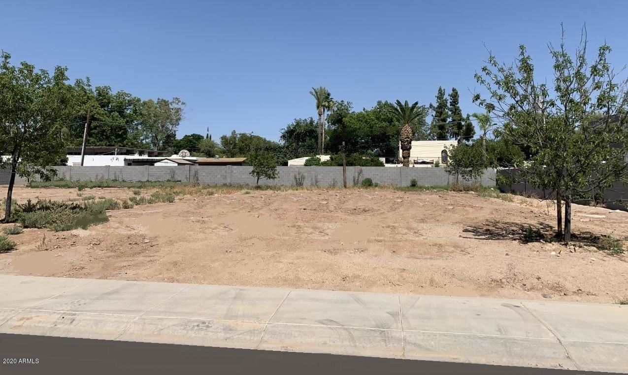 Property Image Of 5525 N 2Nd Place In Phoenix, Az