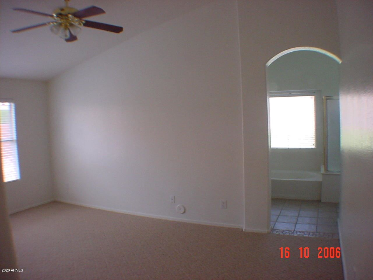 Property Image Of 2612 N 126Th Drive In Avondale, Az