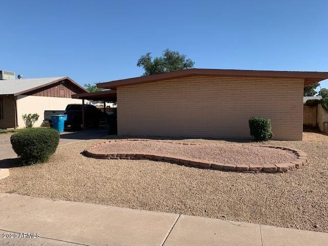 Property Image Of 3223 W Desert Cove Avenue In Phoenix, Az
