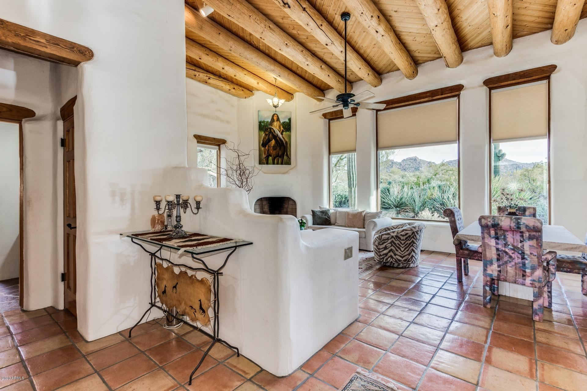 Property Image Of 28039 N 95Th Street In Scottsdale, Az