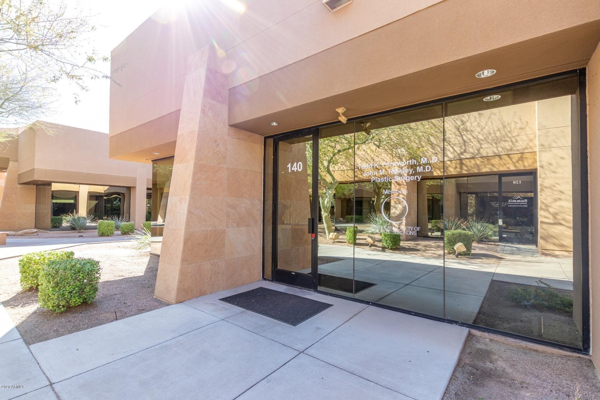 Property Image Of 15810 S 45Th Street #140 In Phoenix, Az