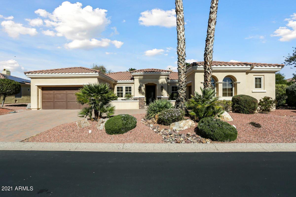 Sun City West                                                                      , AZ - $849,000