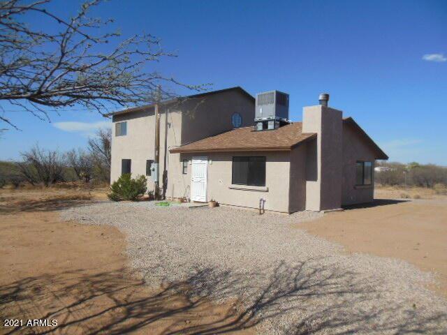 Sierra Vista                                                                      , AZ - $259,500