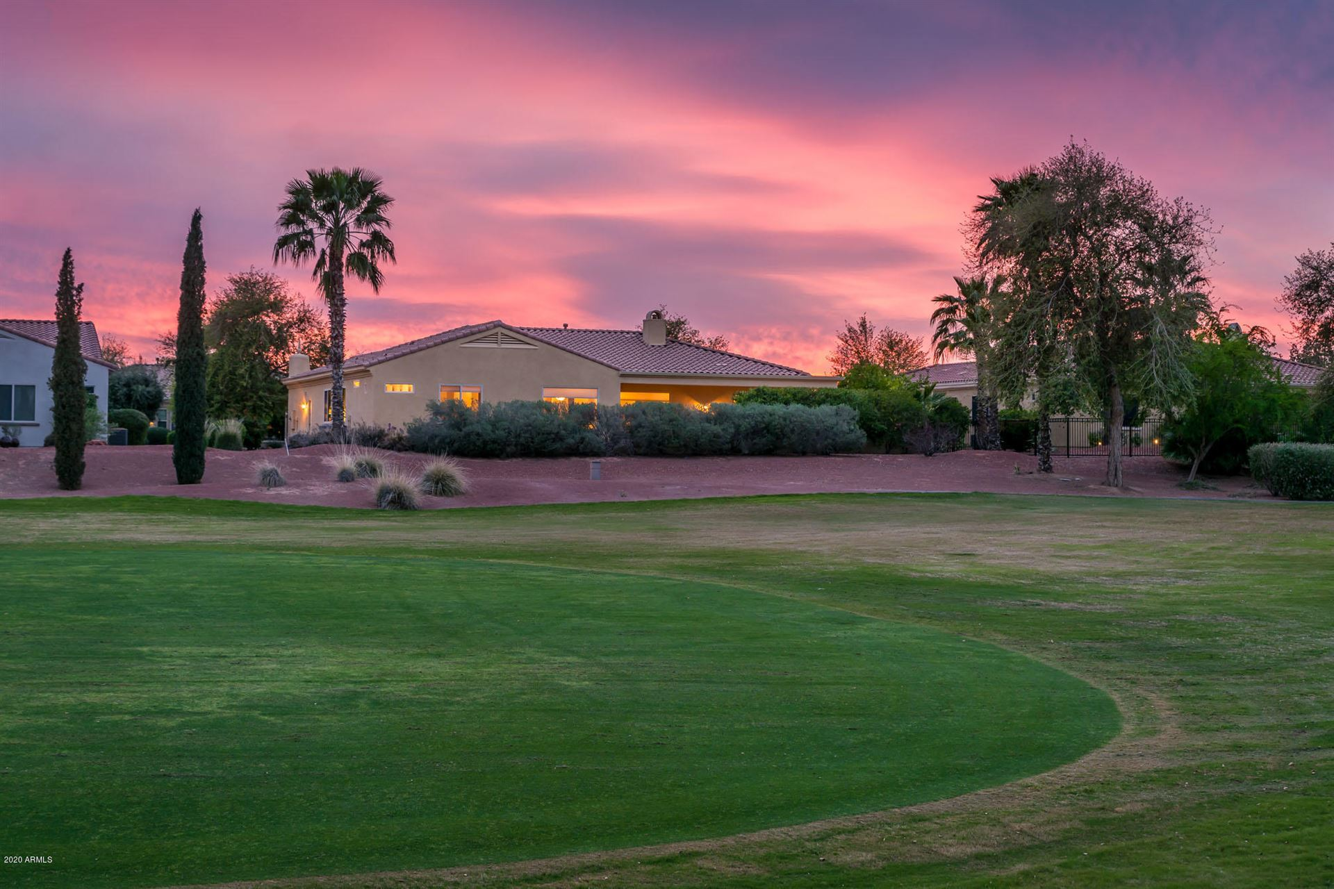 Sun City West                                                                      , AZ - $649,000