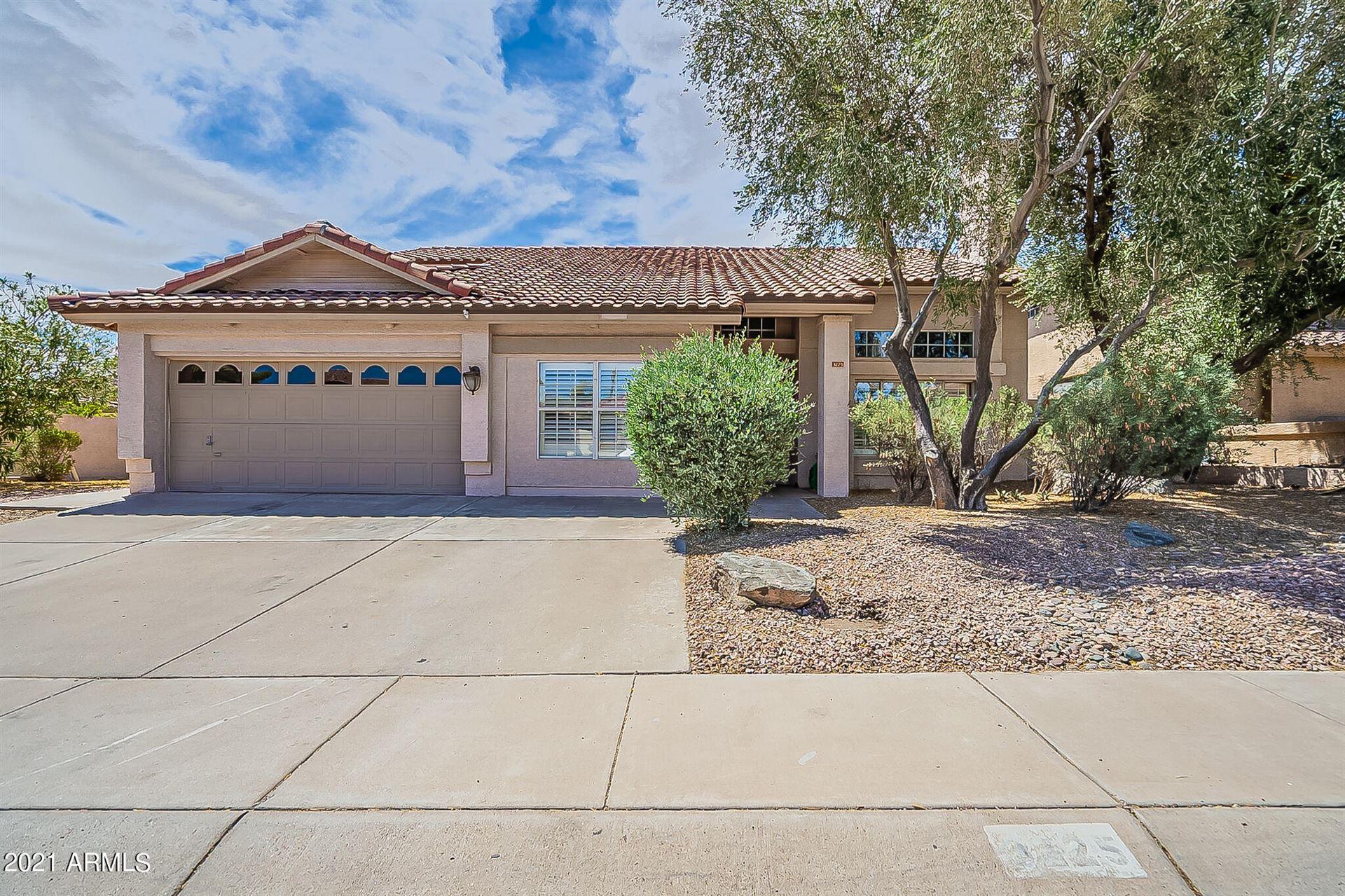 Phoenix                                                                      , AZ - $799,000