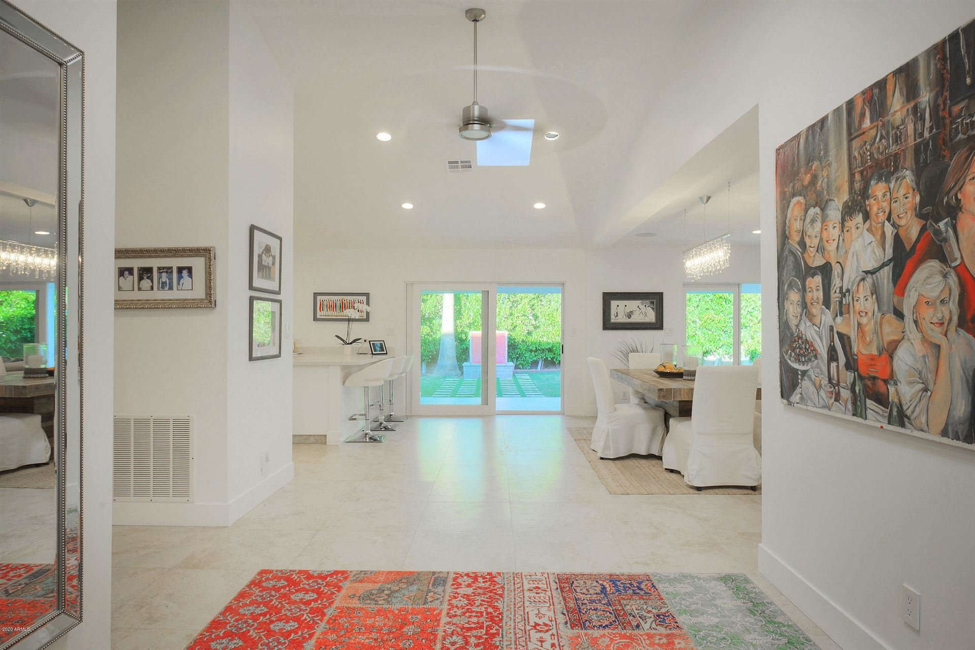 Property Image Of 2539 E Marshall Avenue In Phoenix, Az