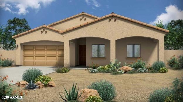 Property Image Of 2456 E Mobile Lane In Phoenix, Az