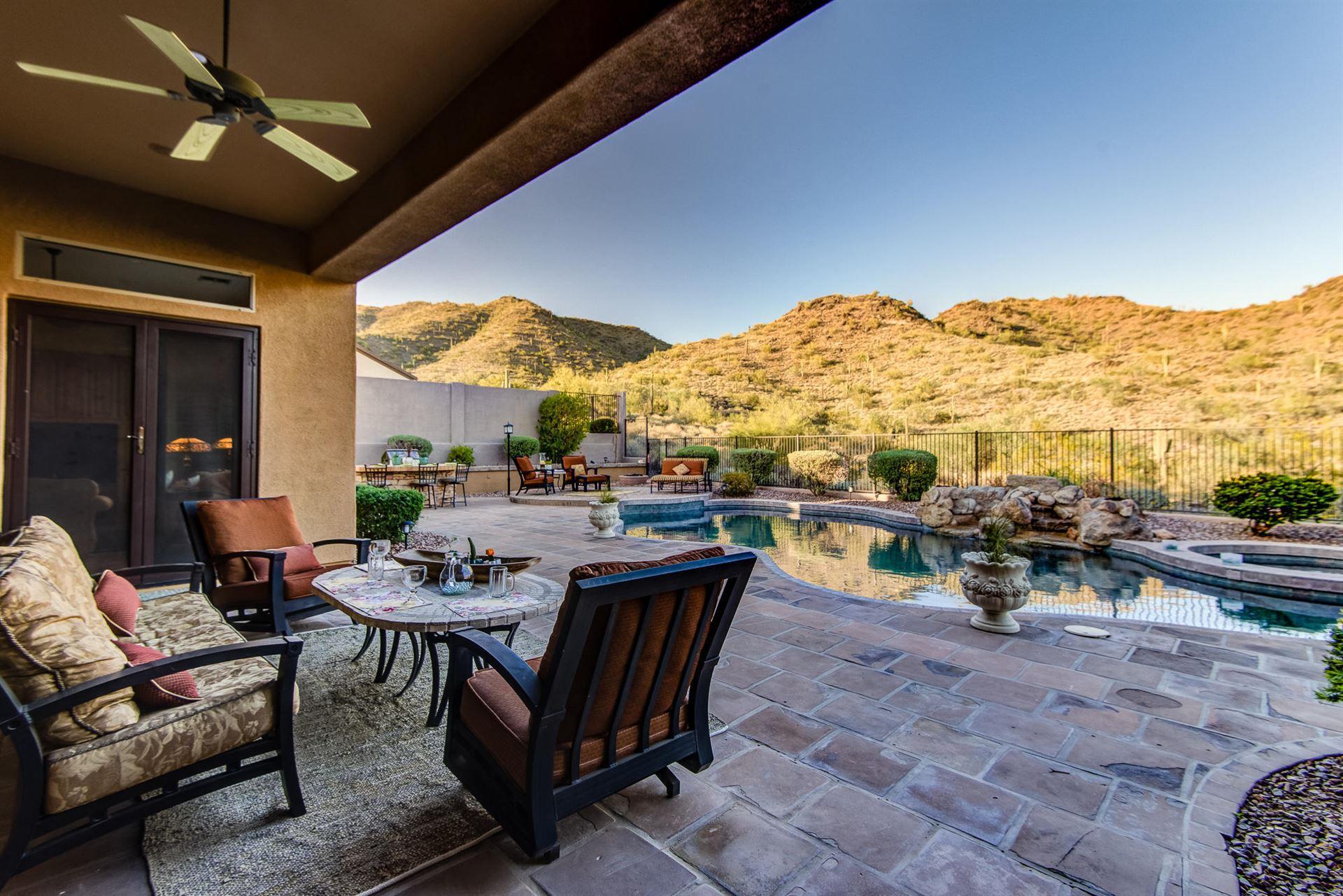 Phoenix                                                                      , AZ - $1,374,000