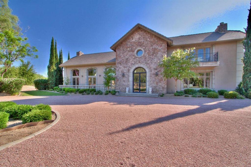 Phoenix                                                                      , AZ - $2,150,000