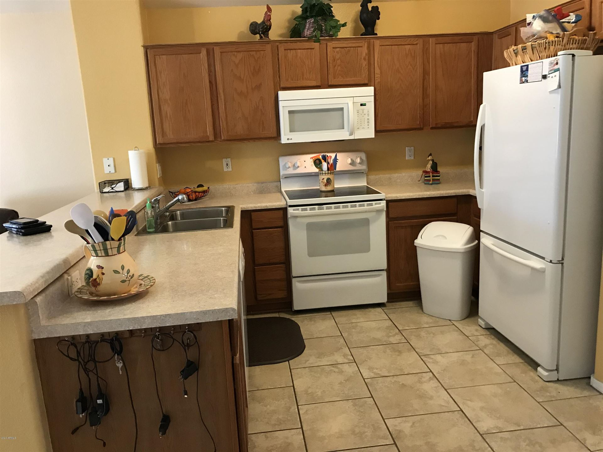 Property Image Of 1233 W 20Th Avenue In Apache Junction, Az
