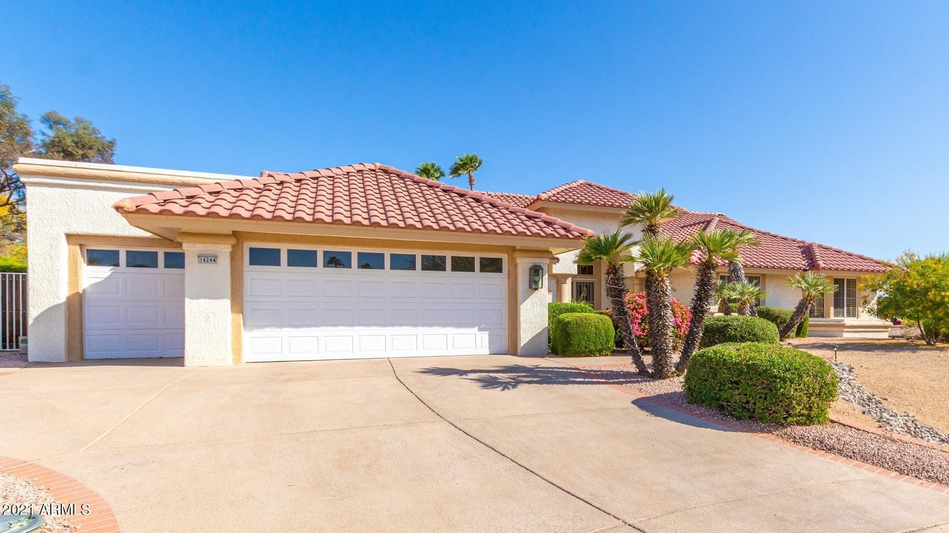 Sun City West                                                                      , AZ - $589,000