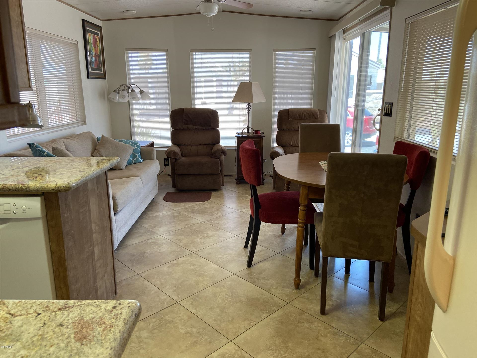 Property Image Of 1503 W Yuma Avenue In Apache Junction, Az