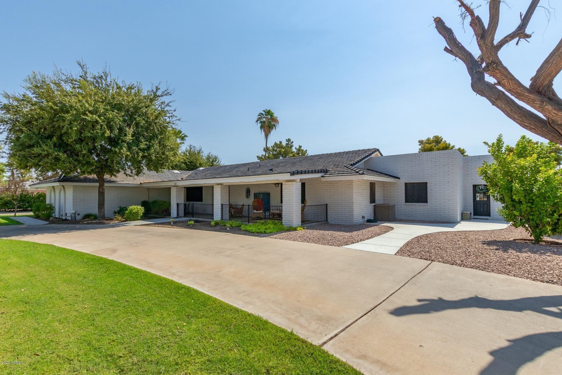 Litchfield Park                                                                      , AZ - $1,189,000