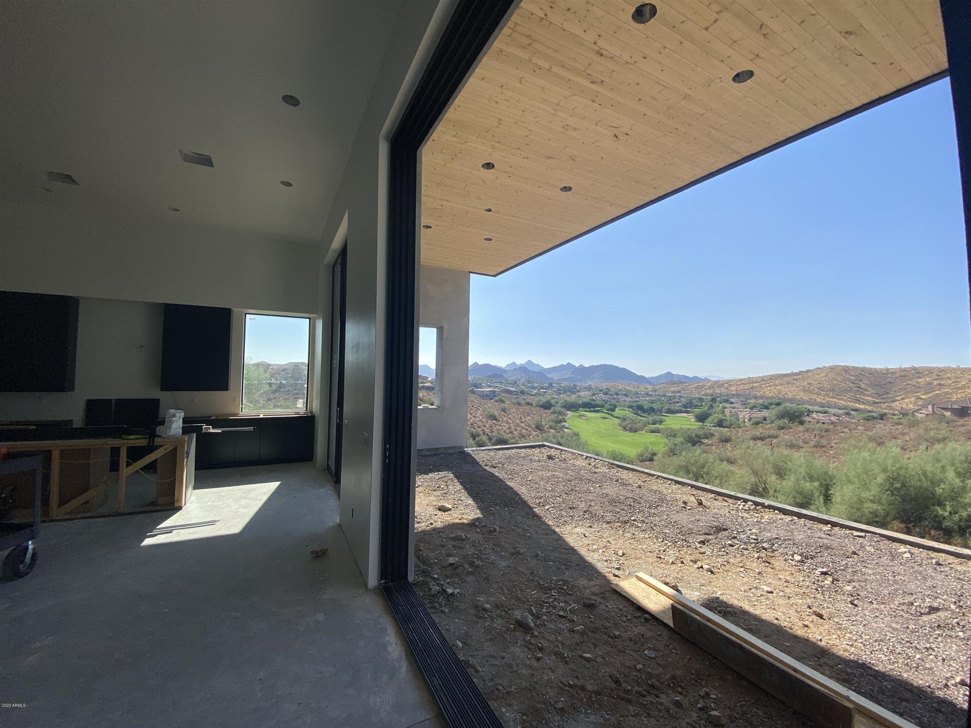 Phoenix                                                                      , AZ - $1,495,000