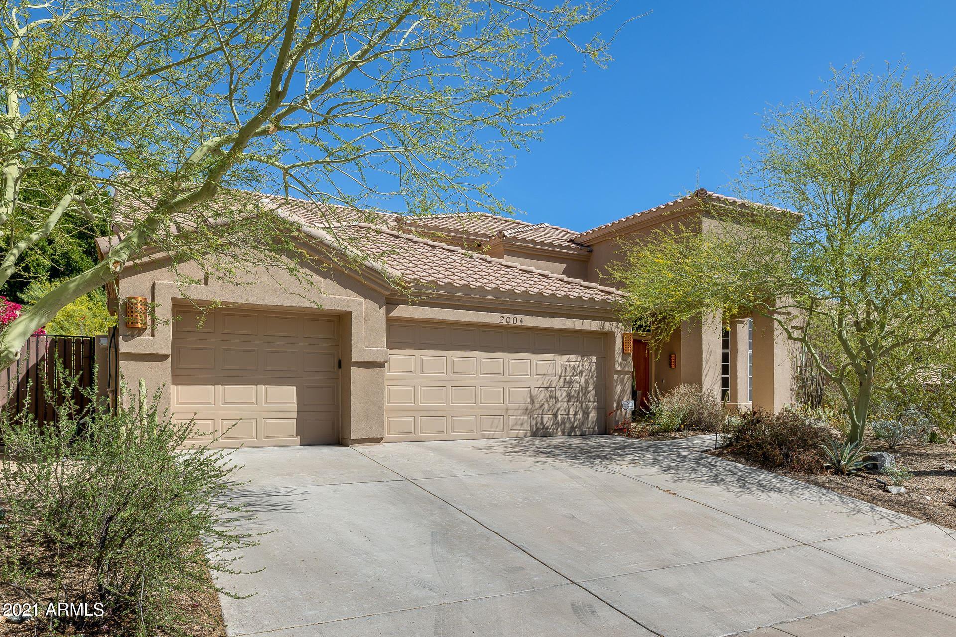 Phoenix                                                                      , AZ - $700,000