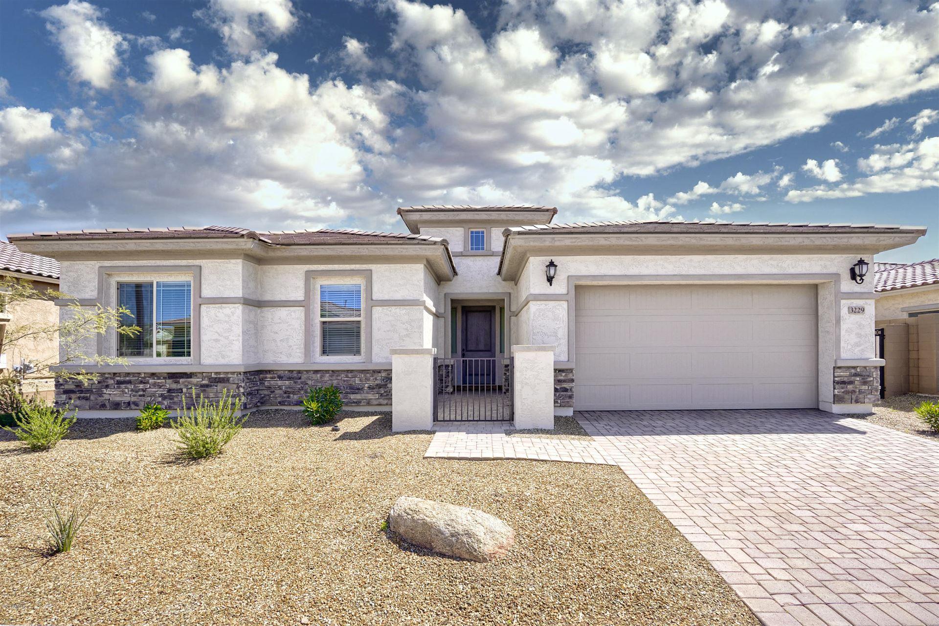 Property Image Of 3229 E Pike Street In Phoenix, Az