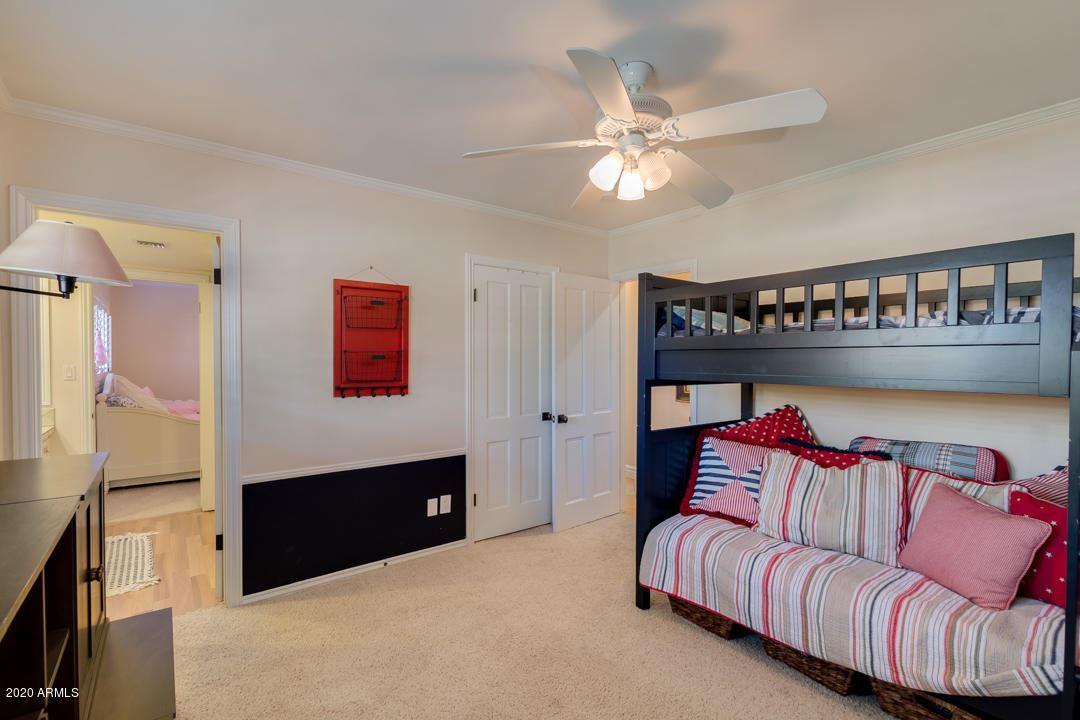 Property Image Of 141 W Boca Raton Road In Phoenix, Az
