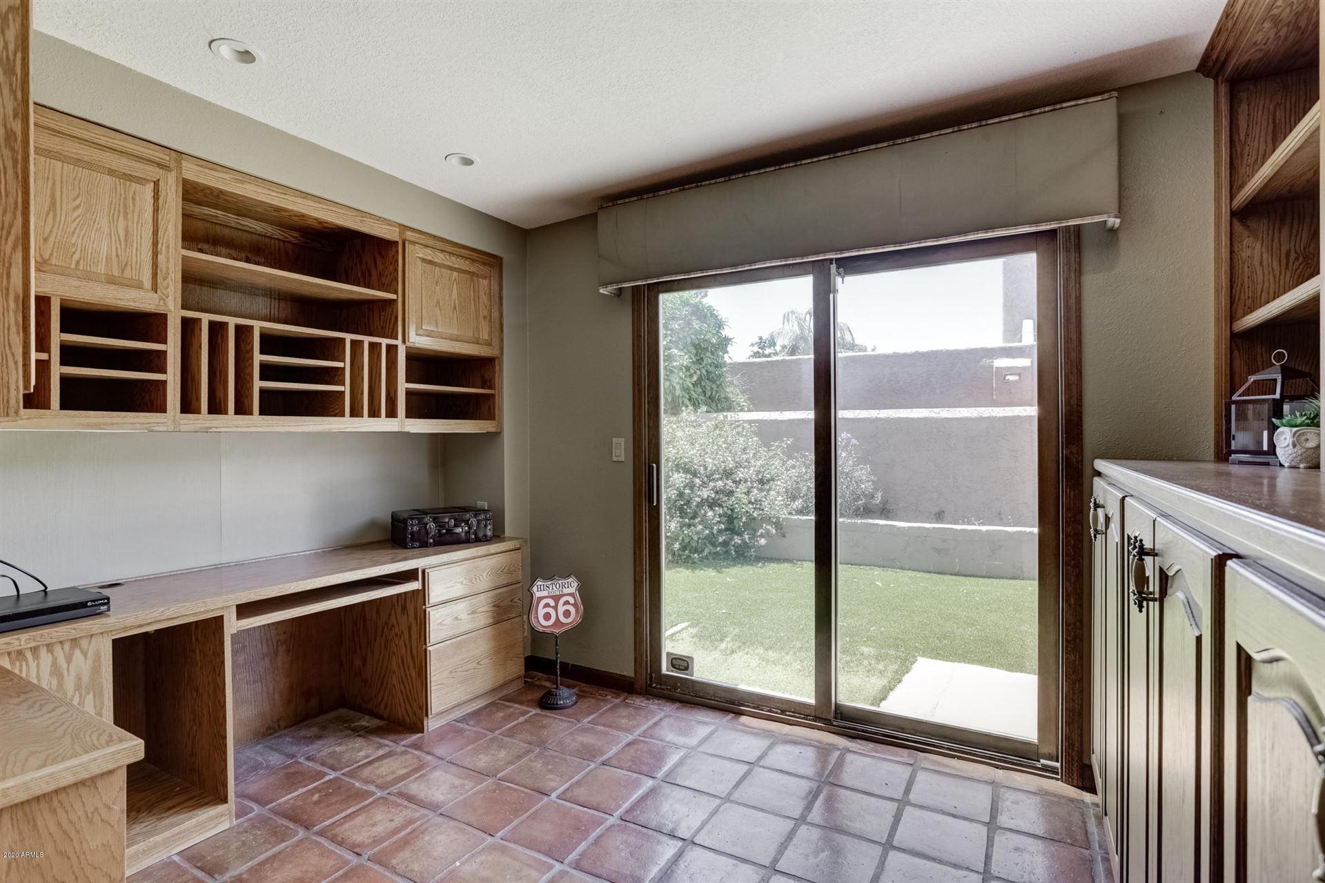 Property Image Of 4440 E Camelback Road #31 In Phoenix, Az