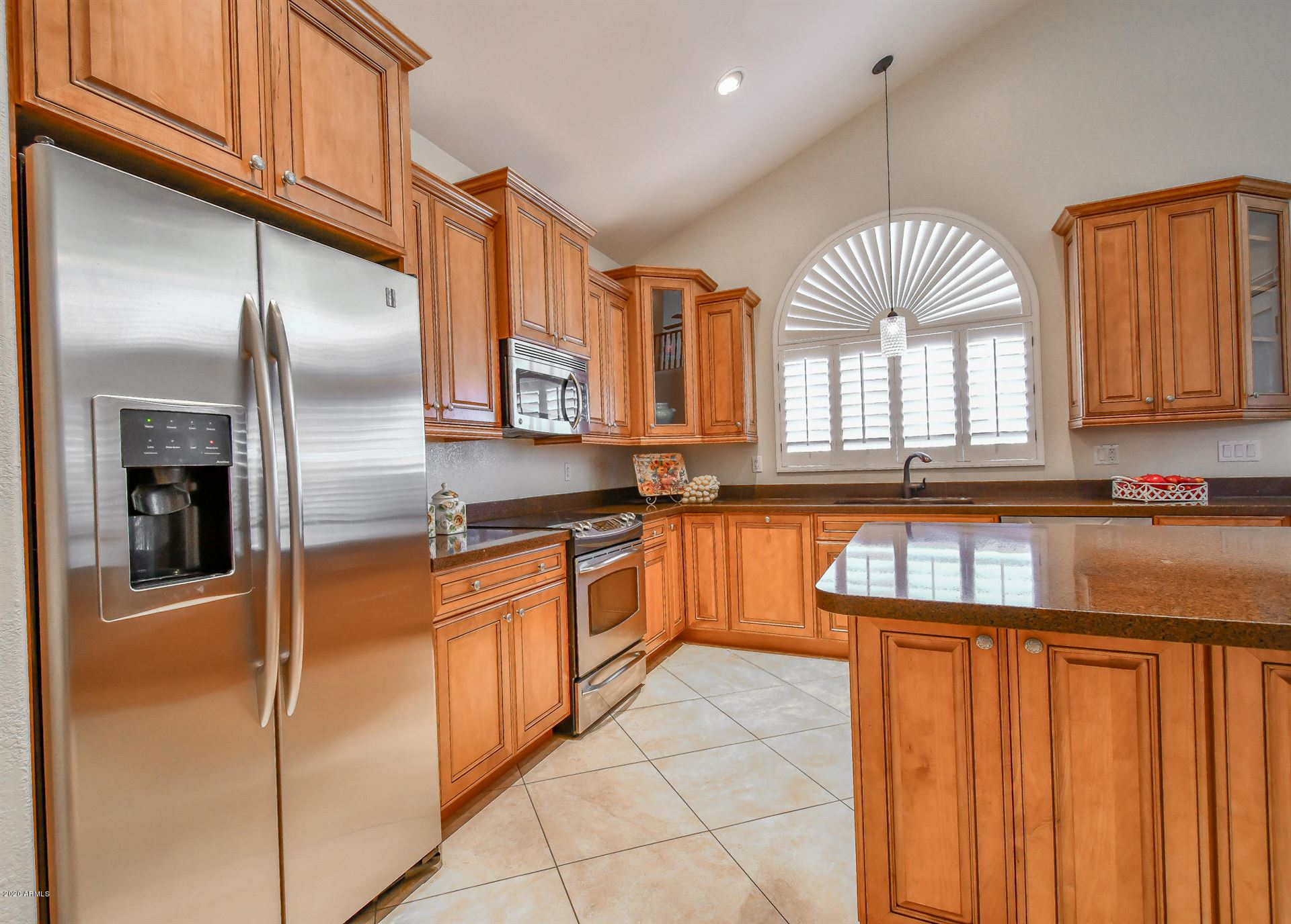 Property Image Of 6223 W Monona Drive In Glendale, Az