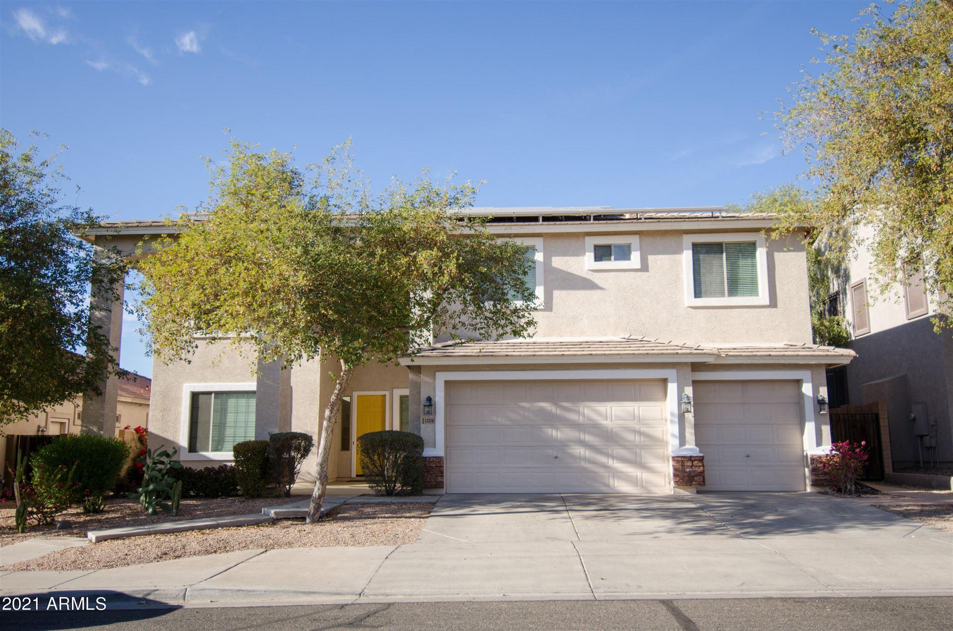 Litchfield Park                                                                      , AZ - $530,000
