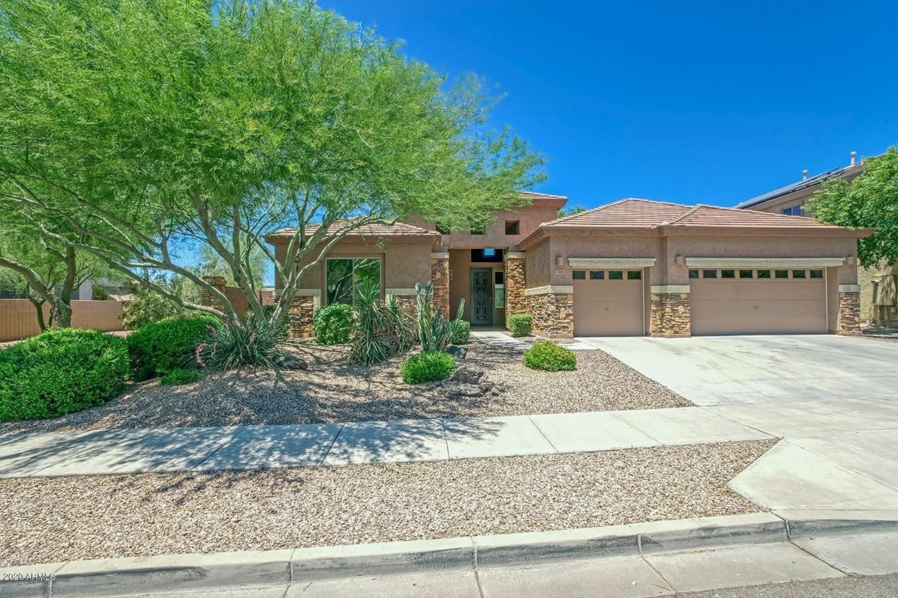 Property Image Of 33402 N 23Rd Drive In Phoenix, Az