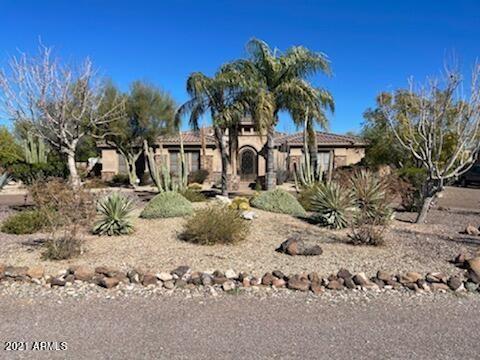 Phoenix                                                                      , AZ - $1,150,000