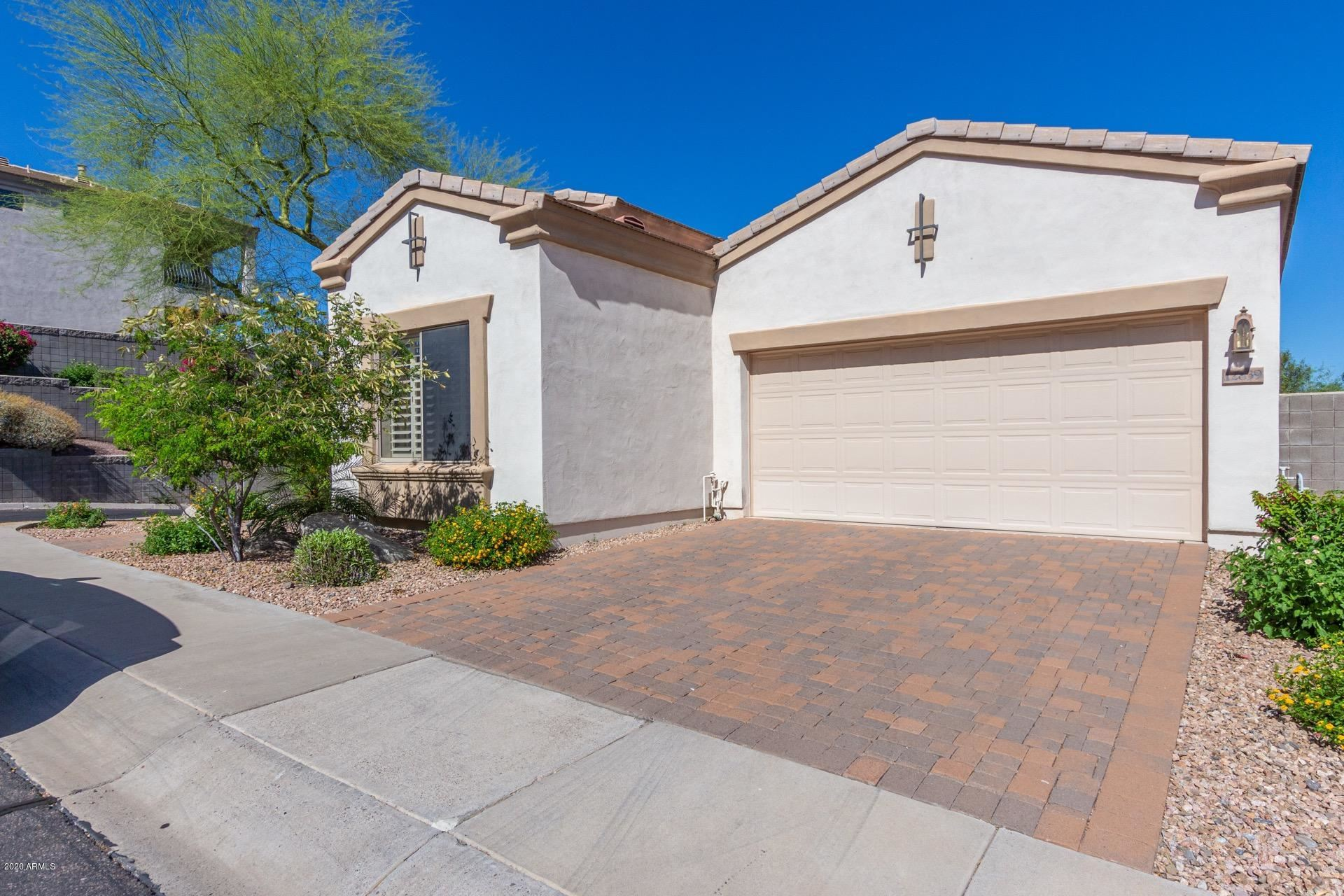 Property Image Of 12839 N 18Th Place In Phoenix, Az