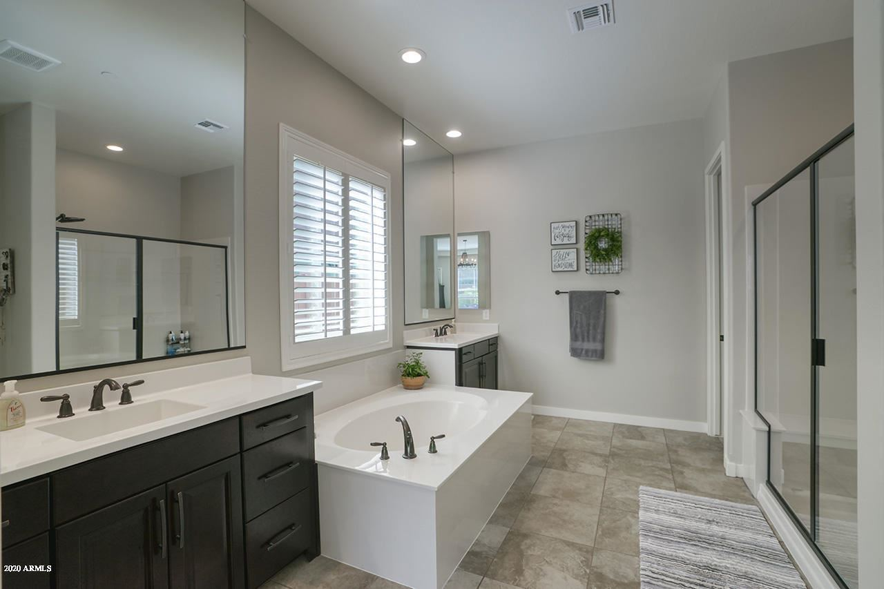 Property Image Of 25469 N 103Rd Avenue In Peoria, Az