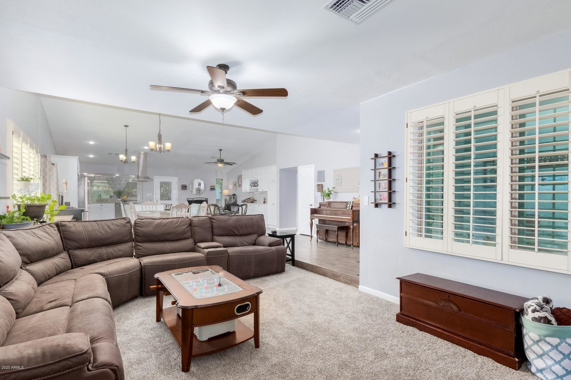 Property Image Of 10461 N 77Th Place In Scottsdale, Az