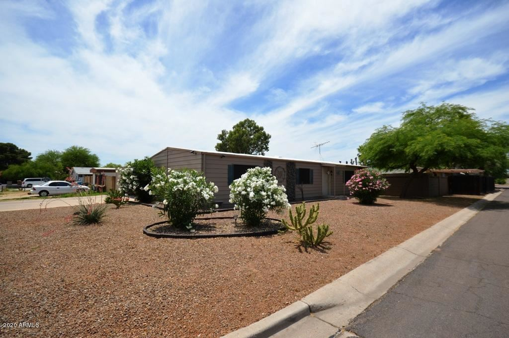 Property Image Of 18048 N 2Nd Place In Phoenix, Az