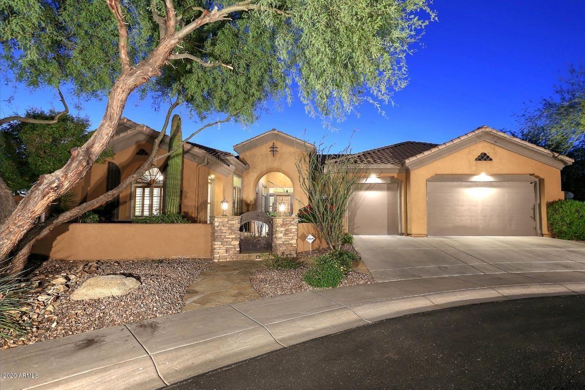Phoenix                                                                      , AZ - $998,000