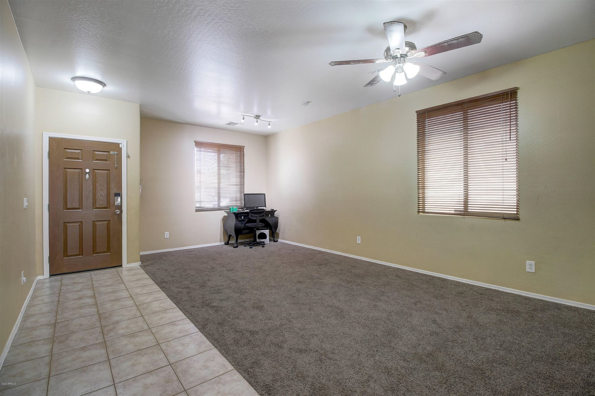 Property Image Of 7013 W St Catherine Avenue In Laveen, Az