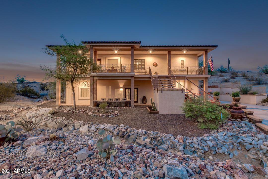 Goodyear                                                                      , AZ - $625,000