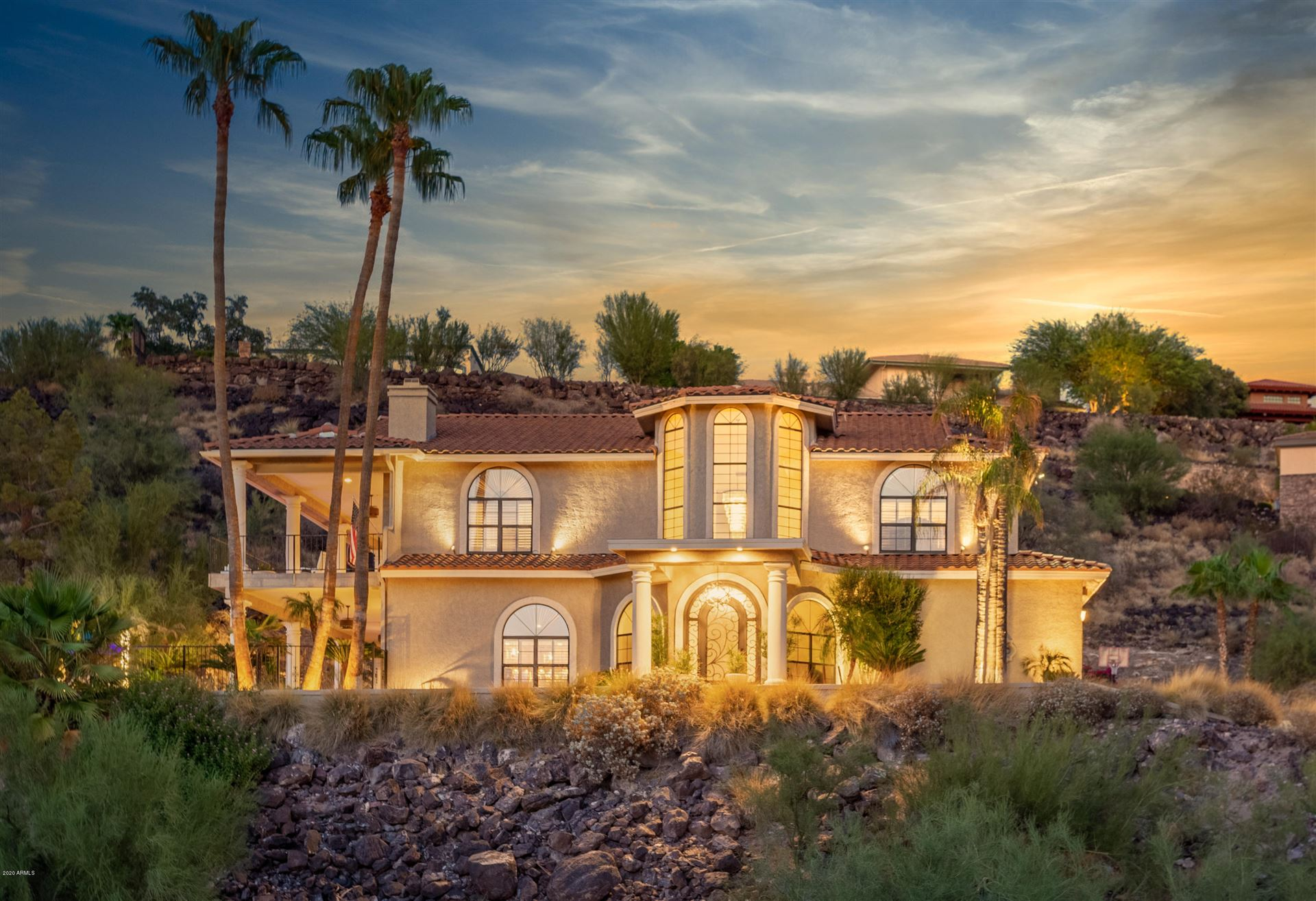Phoenix                                                                      , AZ - $1,588,000